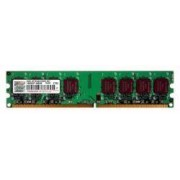 Transcend Memoria Ram Transcend JM667QLU-2G 2Gb DDR2