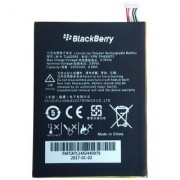 Blackberry Z3 2500 mAh Battery