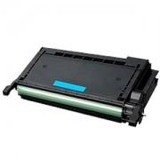 Toner Zamjenski (Samsung) CLP-C660B HQ Print