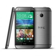 HTC One Mini 2 M8 mini 16GB Смартфон (GSM)