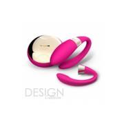 Tiani 2 Design Edition Cerise LELO005967