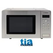 Bosch HMT75M451 mikrovalna pećnica - SAMO RASPAKIRANA - TOP PONUDA
