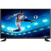 Vivax TV-40LE112T2S2 i Evolveo android box za SAMO 1kn