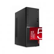 Lenovo stolno računalo V520-15IKL TW, 10NK004CCR 10NK004CCR-5Y