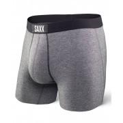 SAXX Vibe - Boxershorts - Grå - M