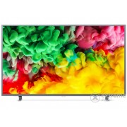 Televizor Philips 43PUS6703/12 UHD SMART Ambilight LED