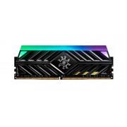 8GB DDR4 3000 MEM RAM (1X8GB) CL16 XPG RGB SPECTRIX TUF
