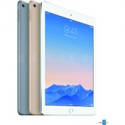 Apple ipad air 2 64 gb Wifi Cellular Refurbished Phone