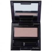 Shiseido Eyes Luminizing Satin sombra de ojos iluminadora tono RD 709 Alchemy 2 g