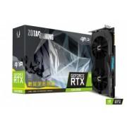 Placa Video ZOTAC GAMING GeForce RTX 2080 SUPER AMP, 8GB GDDR6, HDMI, 3xDP
