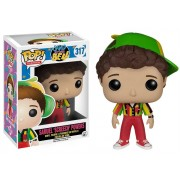Funko Pop! Saved By The Bell: Screech