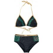 Loki Loki Damen-Bikini-Set - Offizieller & Lizenzierter Fanartikel S, M, L, XL, XXL Damen