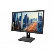 "Monitor AOC I2475PXQU 23.8"", FHD, IPS, LED, 4 ms, 100M:1, HDMI, DP, VESA, Speakers, Black"
