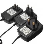 Supply AC/DC Adapter voor Beveligingscamera's