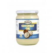 Grace Coconut Oil 500g