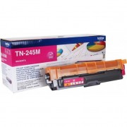 Brother TN-245M Toner Magenta 2200 pages