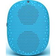 Boxa iSound PopDrop Blue Bluetooth