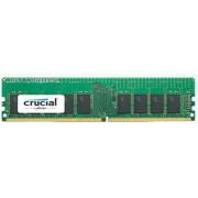 Crucial 16GB DDR4 2400MHz Dual Rank ECC Registered Dimm