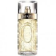 Lancome O d'Azur EDT 75ml за Жени БЕЗ ОПАКОВКА