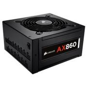 Corsair AX860 860 Watt