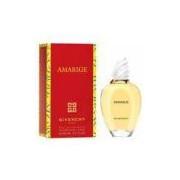 Perfume Feminino Amarige Givenchy Eau De Toilette 30ml