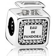 Accesoriu brățară tip PANDORA Parfum 791889CZ