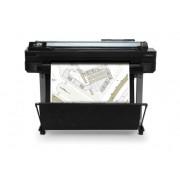 Plotter, HP Designjet T520 36-in Printer (CQ893C)