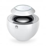 Huawei Głośnik mobilny AM08 Biały