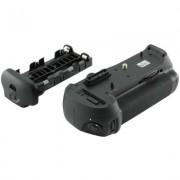 Batteriegriff f. Nikon D800