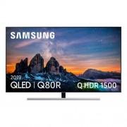 Samsung QE65Q80T 4K UHD Smart QLED televízió
