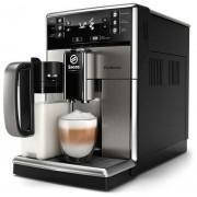 Кафеавтомат Philips Saeco SM5473/10 PicoBaristo