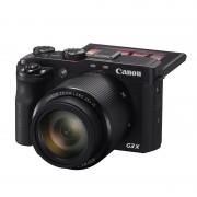 Canon PowerShot G3 X compact camera