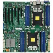 Supermicro X11DAi-N Intel C621 LGA 3647 (Socket P) Extended ATX server/workstation motherboard