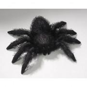 Geen Pluche spin knuffel 14 x 24 cm