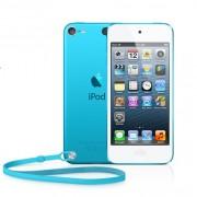 Apple iPod Touch 5то поколение 64GB (модел 2012)(бял-син)