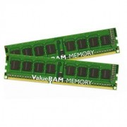 Kingston 16 GB DDR3-1333 Kit