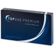Premium (6 db lencse)