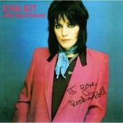 I Love Rock 'N' Roll [LP] - VINYL