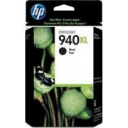 Cartus HP 940XL Negru 2200 pag