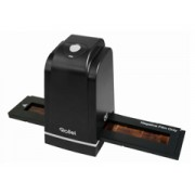 Rollei DF-S 500 SE szkenner