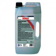 Sonax Flugrost Entferner säurefrei 5 Litr Kanister