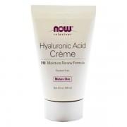 Hyaluronic Acid Crème - 59 ml