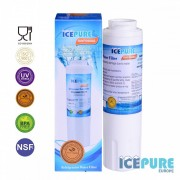 Purofilter Waterfilter 53-WF-02PF van Icepure RWF0900A
