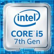 Procesor Intel Core i5-7600K Quad Core 3.8 GHz Socket 1151 Tray