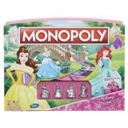 Hasbro Monopoly édition Princesses Disney