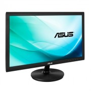 """Asus VS229DA Monitor 21.5"""" Led FHD 5ms VGA"""