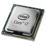Procesor Calculator Intel Core i7 3770S, 3.1 GHz pana la 3.9 GHz, 8 MB Cache, Skt 1155