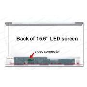 Display - ecran laptop Asus K51AC model N156B6 - L06 Rev C1 , 15.6 inch LED