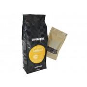 Superiore Próbka kawy Superiore Dolce vol. 2 125 g