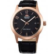 Ceas barbatesc Orient FAC05005B0